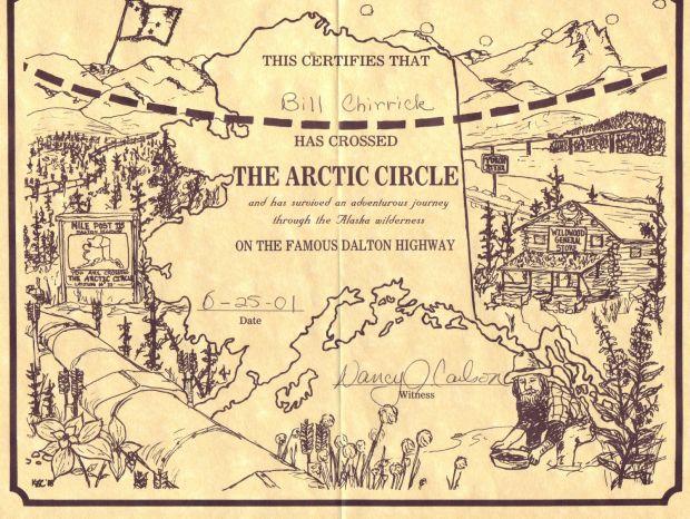 2001_06_25_artic_circle